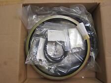 Metric Seals 6500.080.11 650008011 Seal Kit