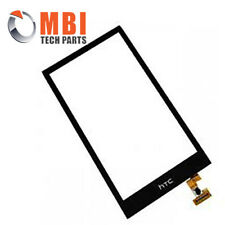 HTC Desire 510 Replacement Touch Screen Glass Digitizer