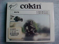 Cokin P Series P070 - C. Spot Wide Angle Incolor 1 Filter   - New Item