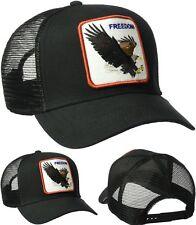 e70ff85fa5d4c Snapback Animals Men s Trucker Hats for sale