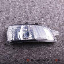 Neu Spiegel Blinkleuchte Blinker Vorne Rechts For Volvo C30 S40 S60 S80 V50 V70