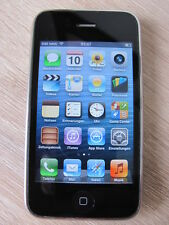 Apple iPhone 3GS A1302 8 GB Smartphone
