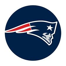 Patriots Phone Grip Decal