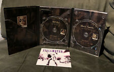 Almost Famous Untitled: The Bootleg Cut (2-Disc DVD + CD) Director's Edition
