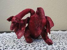 Mystic Zonies by Russ Zorax The 2 Headed Dragon
