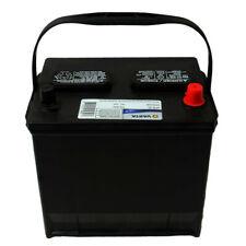 Battery-Varta Vehicle WD Express 825 99016 180