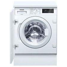 Siemens WI14W300GB IQ-500 A+++ 8Kg 1400 RPM Washing Machine   FREE Delivery*