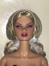 Private Goddess Natalia Integrity Toys Fashion Royalty doll NRFB