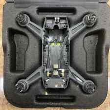 NEW DJI Spark Shell Body with ESCs, Motors, and Antenna LED's Replacement Part