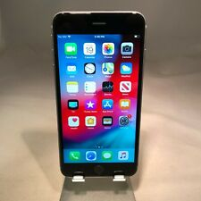 Apple iPhone 6S Plus 32GB Space Gray Cricket - Excellent Condition