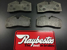 Raybestos Racing Brake Pads ST41R609.16...FREE PRIORITY SHIPPING!