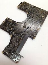 "Faulty Logic Board For Apple MacBook Pro 17"" A1297 repair 820-2610"