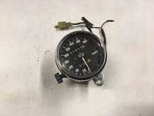 Speedometer Tachometer Kilometerteller Kawasaki ZL 250 Eliminator