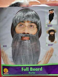 Rubies Black Beard Costume Prop