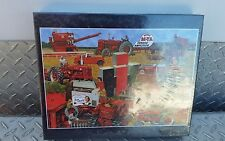 International ih product review 513 pc Putt-Putt Puzzles case cnh nice licensed