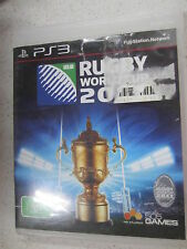 rugby world cup 2011 ps3