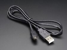 USB CABLE CHARGER FOR RII I25 MINI MOBILE WIRELESS KEYBOARD REMOTE CONTROL