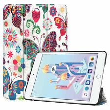 Housse pour Apple IPAD Mini 5 2019 Sac Étui Pochette Protectrice Mince Support