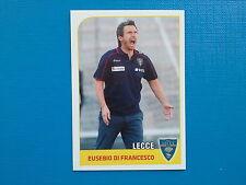 Figurine Calciatori Panini 2011-12 2012 n.272 Eusebio Di Francesco Lecce