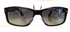 Sunglasses PERSOL original 0PO3154S 1041/71 58 Black Gradient Grey