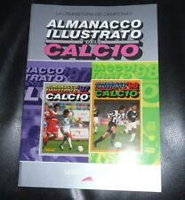 La Raccolta Completa Degli Album Panini Almanacco 97 98 Gazzetta Dello Sport