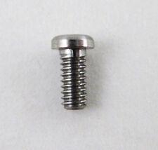 Temple Hinge Screw Oakley X Metal Juliet XX X-Squared Romeo 1 Mars Ear Stem Arm