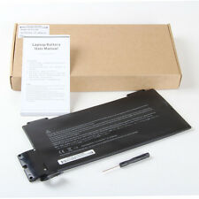 "Batería 4000mAh 7,4V para Apple MacBook Air 13"" pulgadas inch MB003J/A"