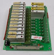 OPTO 22 TERMINAL BOARD 005131D / G4PB24