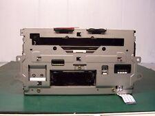 2004 INFINITI G35 BOSE RADIO 6 CD CHANGER PN-2616E 28188-AC360