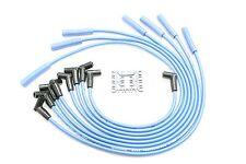 MAXX 550B Spark Plug Wires Small Block Ford Mercury 221 260 289 302 351W V8 HEI