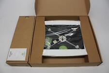 New IN Box BOUNCEPAD VESA IPAD AIR MOUNT