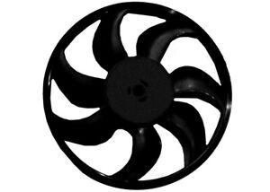 Engine Cooling Fan Blade Left ACDelco GM Original Equipment 15-81053