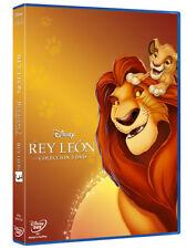 Películas en DVD y Blu-ray comedias animaciones en DVD: 3