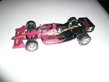 Snapon herramientas coche de carreras Ltd Edition 1; 24 Sin Caja