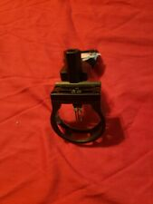 Pse Bow Sight, used, 3 pin