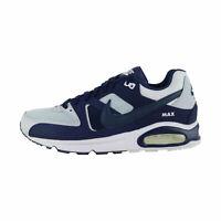 Nike SB NYJAH FREE nuove | eBay