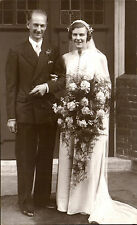 Eastleigh photo. Wedding Couple by A.Webb, Photographer, Eastleigh.