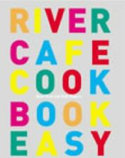 River Cafe Cookbook Easy-Rose Gray, Ruth Rogers
