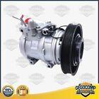 A/C Compressor Fits Honda Accord 1994-1997 2.2L Acura CL TL OEM 10PA17C 57305