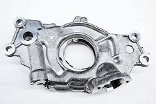 GM OEM-Engine Oil Pump 12612289