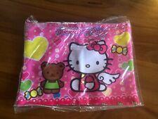 Hello Kitty bag - Brand New