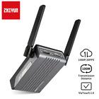 Zhiyun Wireless Image Transmission Transmitter for Zhiyun Weebill S Crane 2s