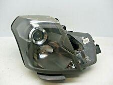 OEM 2003 2004 2005 2006 2007 Cadillac CTS RIGHT Headlight Halogen Passenger RH