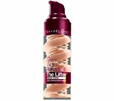Maybelline New York Instant Age Rewind The Lifter Makeup 1 oz- Choose Your Shade