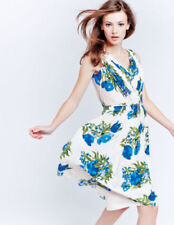 Boden Summer/Beach Dresses for Women