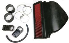 Holden Commodore VT VT2 VX VY VZ VE VF OTR Over The Radiator Cold Air Intake