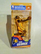 McFarlane NBA Serie 25 - Paul George - Indiana Pacers OVP