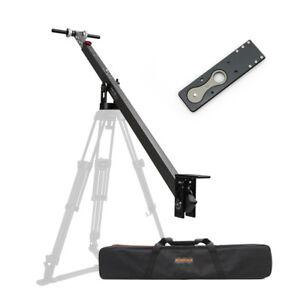 KONOVA SUNJIB SELECTION Camera Jib Arm Mini Crane Single Arm Pocket Jib