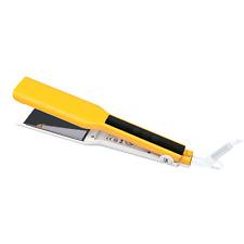 Global Keratin Easy Control Digital Touch Titanium Flat Iron US Plug 110V-200V