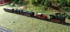 More details for marklin z gauge locomotive